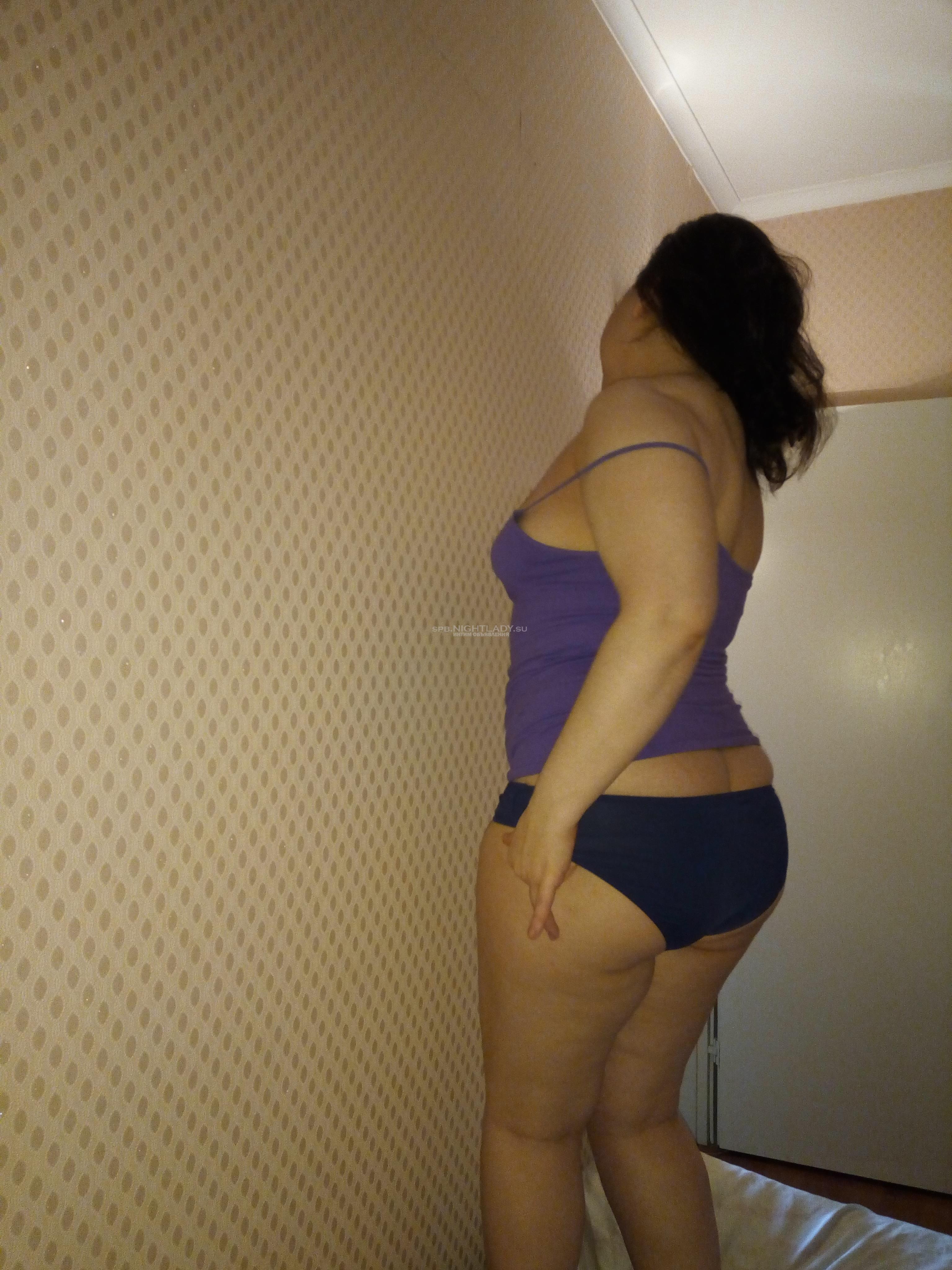 Объявления проституток в спб, смотреть эротика онлайн тетки