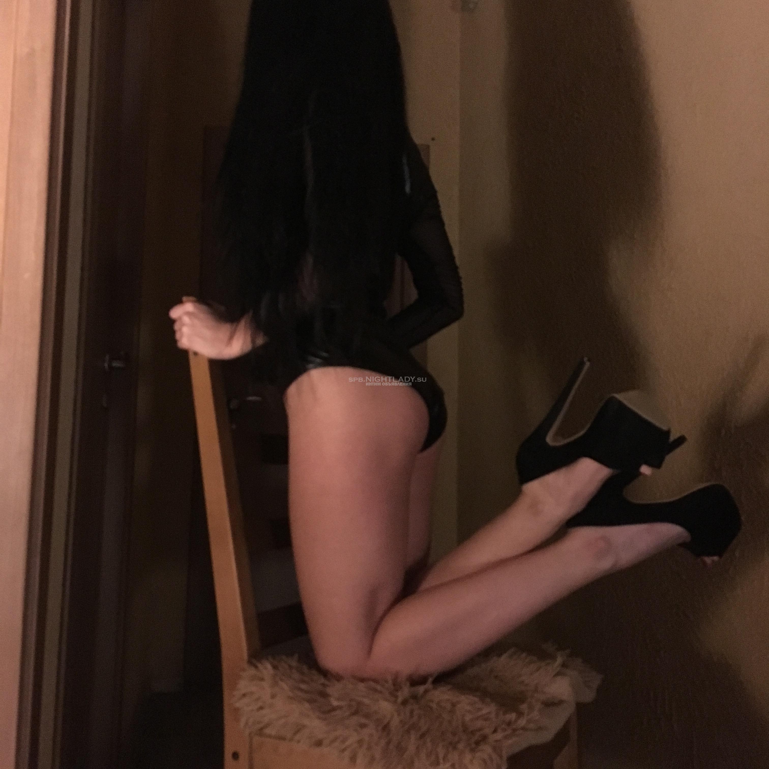 Дороге интим объявления проститутки индивидуалки большими сиськами